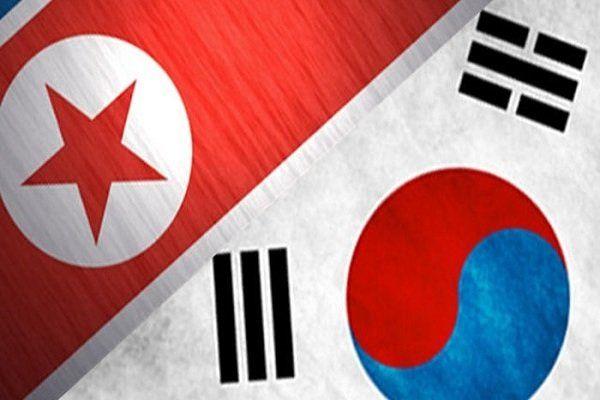 نظامی کرهشمالی به کرهجنوبی فرار کرد