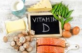 بهترین ساعت جذب ویتامین D چه ساعتی است؟