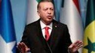 سازمان ملل از ترکیه خواست به شرایط فوق العاده پایان دهد
