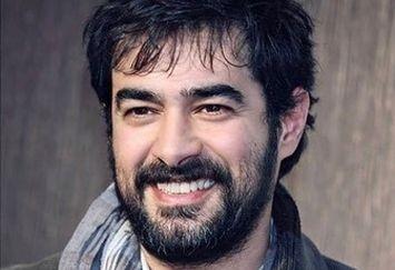 خاطره شهاب حسینی از همکاریاش با حسین محباهری/ عکس