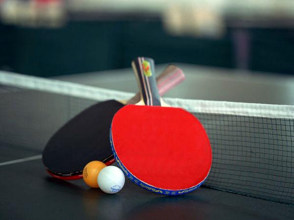 زمان برگزاری تورهای ایرانی تنیس روی تغییر کرد