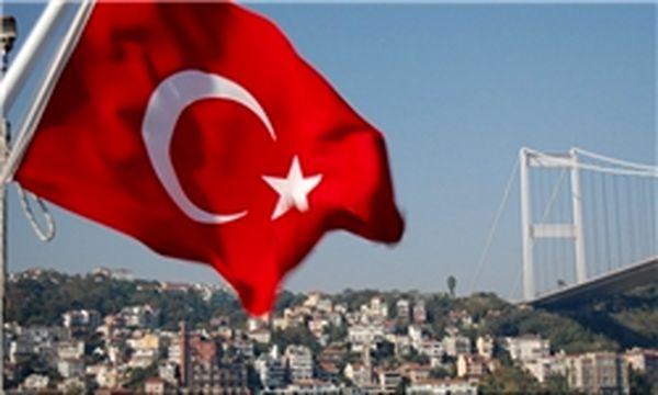 ترکیه سفیر انگلیس در آنکارا را فراخواند