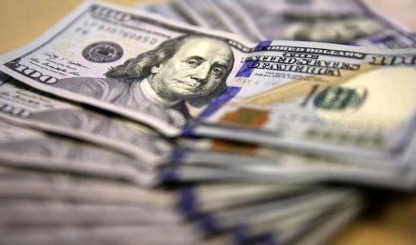 برکناری مقامات سینوپک در پی زیان مالی