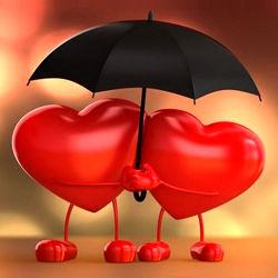 قابل توجه کسانی که عاشق هستند