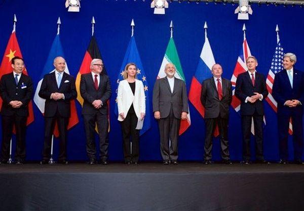 آیا اروپاییها حاضرند به خاطر ایران در مقابل آمریکا بایستند؟