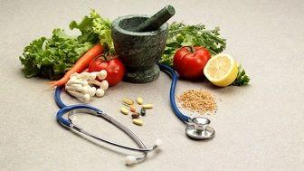 سوء استفاده از طب سنتی چالش مهم این حوزه