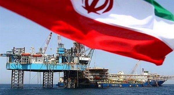بررسی کاهش دو هفته اخیر قیمت نفت در بازار جهانی