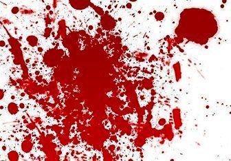 تلاش برای دستگیری عوامل قتل چهار زن در کرمانشاه