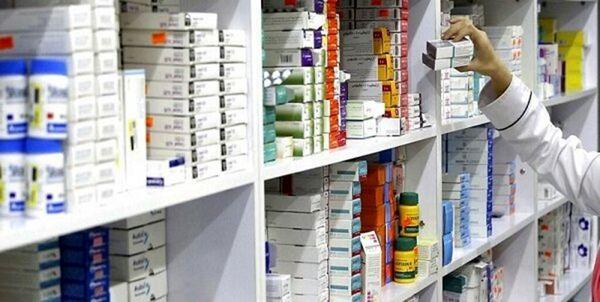 کمبودی در داروهای وارداتی کرونا نداریم