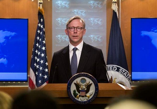 ادعاها و اتهامات ضد ایرانی نماینده ترامپ در گفتگو با العربیه