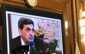 اولین گام حناچی برای ساماندهی تهران پس از شهردار شدنش
