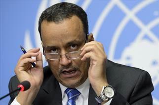 شکایت عمان به دبیر کل سازمان ملل