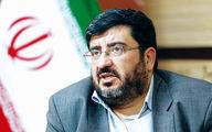 هدف آمریکا، تسلیم و سرنگونی ایران است