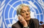 مقام سابق سازمان ملل خواستار اصلاح این نهاد مهم بین المللی شد