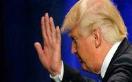 فاکسنیوز: ترامپ ممکن است از انتخابات کنار بکشد