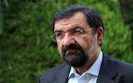 رضایی: آمریکا را باید به برداشتن تحریمها وادار کرد