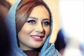 چهره متفاوت یکتا ناصر در موزیک ویدیو فرزاد فرزین! عکس