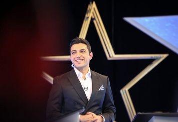 اشکان خطیبی در ایرانشهر کارگردانی میکند