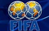 6 باشگاه از سوی فیفا جریمه شدند