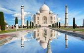 ۳ پیشنهاد جذاب برای سفر به معروفترین مقاصد گردشگری