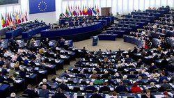 پارلمان اروپا به اقدام علیه مجارستان رأی داد