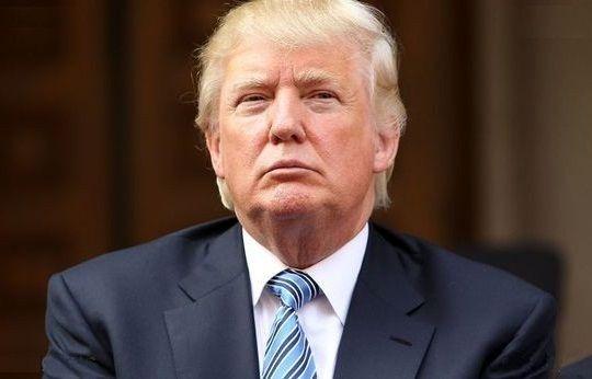 پنج چالش بزرگ سیاست خارجی که ترامپ با آن دست و پنجه نرم میکند