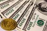 جدول قیمت سکه و ارز در ۹۲/۱۲/۱۴