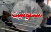 آخرین اخبار از مسمومان آب آلوده در نوشهر