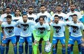 ورزشگاه محل بازی استقلال و الهلال اعلام شد