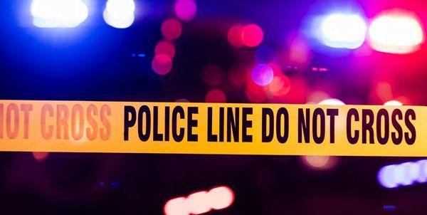 یک کشته و یک زخمی در تیراندازی در تگزاس