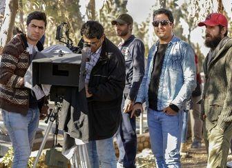 آقای کارگردان: فیلمسازی برای کودکان و نوجوانان دغدغه من است