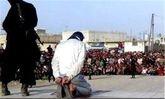 شیوههای وحشتناک شکنجه در زندانهای داعش