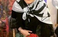 عکس تولد 38سالگی خانم مجری