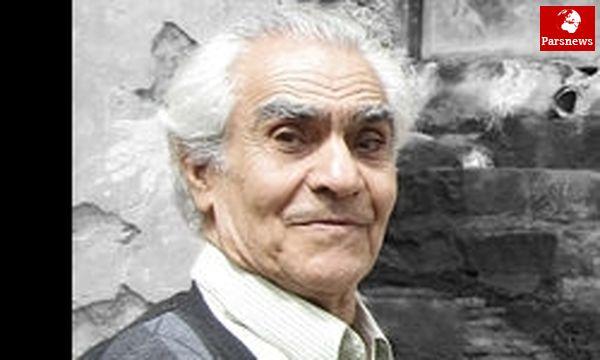 محمود عنبرانی و بیش از ۳۰ اثر علمی مکتوب