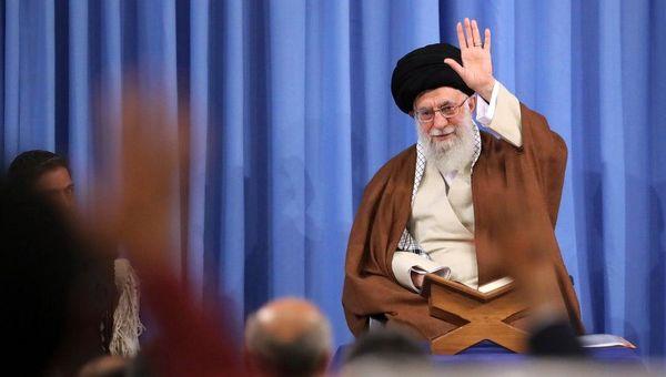 محفل قرآنی رهبر معظم انقلاب اول رمضان برگزار میشود