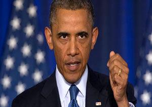 واکنش اوباما به متهم شدن رئیس ستاد انتخاباتی دونالد ترامپ