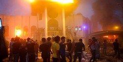 افشای طرح فرقه یمانی در عراق برای ایجاد فتنه مذهبی
