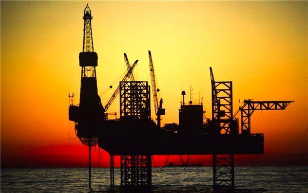 افزایش صادرات غیرنفتی فارس در دستور کار