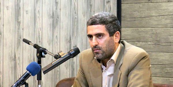 ارجاع دو لایحه درخواستی FATF به مجمع از سوی لاریجانی خلاف قانون بوده است