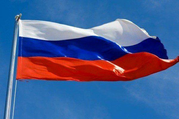 یک کِشتی باری روسیه در کرهجنوبی توقیف شد
