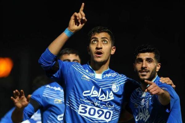 ایران، یکی از قدرتهای سنتی در فوتبال آسیا