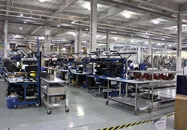 آیا مشکل واحدهای تولیدی فقط پول است؟