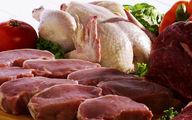 بازار گوشت هنوز تنظیم نیست!