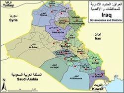 اینجا جایی است که ایران، آمریکا را شکست میدهد