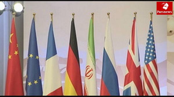 آخرین مواضع ایران درباره ادامه مذاکرات با۱+۵
