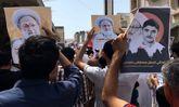 بیانیه علمای بحرین در خصوص جلسه صدور حکم آیتالله عیسی قاسم