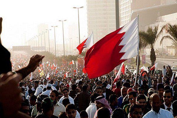 ممنوعیت نامزدی گروه های مخالف در انتخابات بحرین