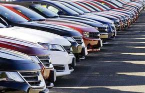 سایت ماشین سه  بررسی تخصصی خودرو همراه با قیمت خودرو