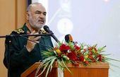 دشمنان برای مقابله با ملت ایران علائم حیاتی ندارند