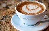 رمزگشایی از معمای مصرف قهوه و بدخوابی شبانه